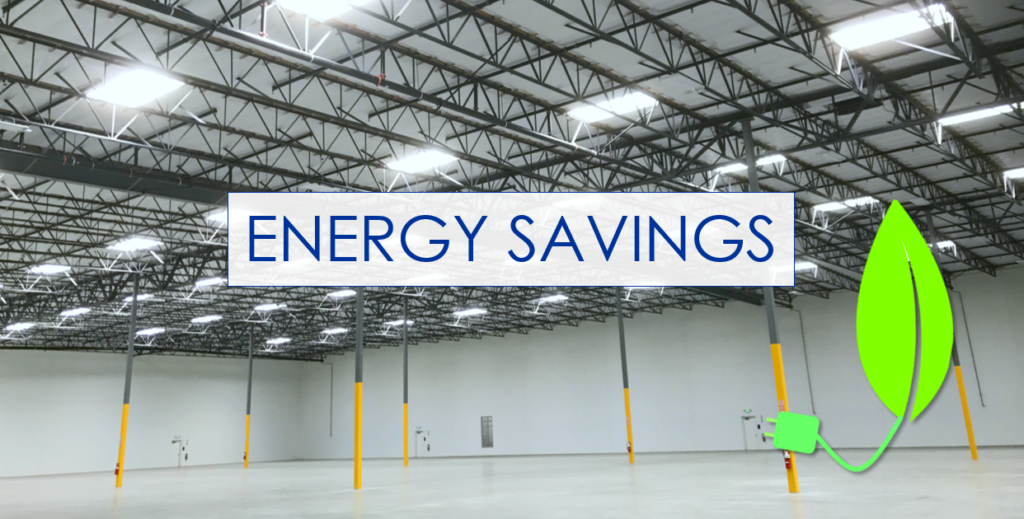 Upgrading to polycarbonate industrial skylights typically will save 15% of more on energy costs. Want to understand more about the savings that come with using natural lighting? We offer light studies and energy savings estimates via Skycalc. Contact our team today to learn more.