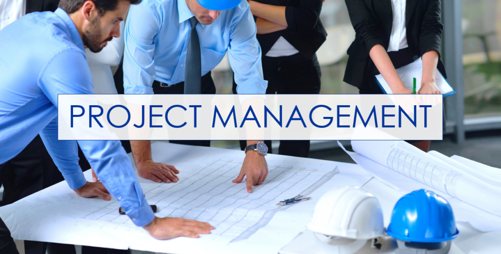 Once your order is received our project management team will help with progress reports, deadlines and delivery details. Rest assured your skylights and/or rooftop accessories will be accurately manufactured and delivered on time.