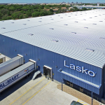 Lasko Warehouse- Fort Worth, TX