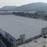 Oakmont Logistics- Fontana, CA