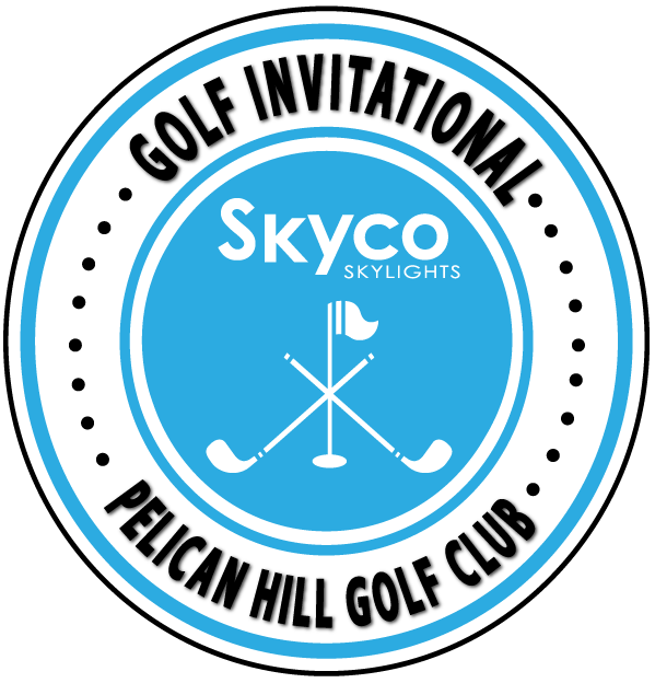 Golf-Invitational_FINAL