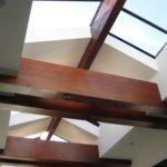 Residential Skylight
