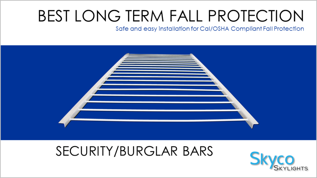 Click Image for Fall Protection Presentation