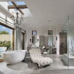 RDM Builders Custom Home- bathroom